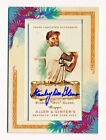 2014 Topps Allen & Ginter Getting a Binder with Exclusive Cards 27