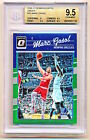 Marc Gasol Rookie Card Guide and Checklist 20