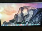 """Apple iMac 21.5"""" A1311 MC508LL/A LCD Screen with cables. LG LM215WF3 (SD) (A1)"""