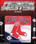 Boston Red Sox Collecting and Fan Guide 3