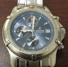 FESTINA chronograph REGISTERED COLLECTION
