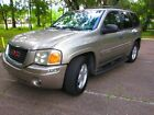 2003 GMC Envoy SLT 2003 below $300 dollars