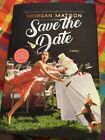 Save the Date by Morgan Matson 2018 Hardcover