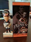 Buster Posey - SF Giants - 2011 Fresno Grizzlies SGA Bobblehead - New in Box