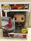 Funko Pop Ant-Man and the Wasp Vinyl Figures 22