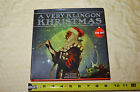 Star Trek: A Very Klingon Khristmas by Paul Ruditis (2013, Hardcover)