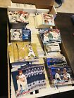2018 Series 2 Huge Lot  Jumbo Case + 2 Boxes Of All Base Rc Inserts Ohtani