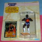 1989 OSCAR ROBERTSON Royals Bucks - FREE s/h - sole Starting Lineup Legends NM+
