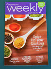 WEIGHT WATCHERS  Weekly  May 20 26 2012
