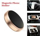 Universal Magnetic Car Mount Air Vent Stand GPS Cell Phone Holder iPhone NEW L3G