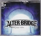 Alter Bridge - Open Your Eyes - CD (4 x Track Wind-up Australia)