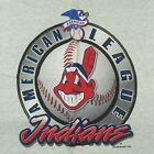 Cleveland Indians Collecting and Fan Guide 34