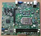 DELL INSPIRON 620 MIH61R MOTHERBOARD 10097 1 mb988
