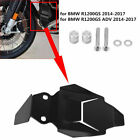 Front Engine Housing Protector Accessory for BMW R1200GS/R1200GS ADV 2014-2017