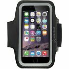 Minisuit Armband for iPhone 6 Plus 6S Note 5 4 3, Samsung Galaxy S6 Edge, S7