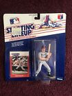 1988 Starting Lineup Ozzie Guillen Chicago White Sox