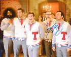 ADAM DEVINE SIGNED AUTOGRAPH 8x10 PHOTO AUTO AUTHENTIC PITCH PERFECT PROOF
