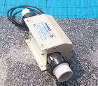 3KW 220V Swimming Pool Heater And Bathtub Electric Water Heating Thermostat