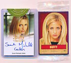 2017 Rittenhouse Buffy the Vampire Slayer Ultimate Collectors Set Series 3 Trading Cards 15