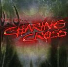 CD - Charing Cross - We Are… - (METAL) - 2008