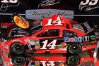 Tony Stewart 2013 Bass Pro Shops Orange 1 24 SCALE ACTION NASCAR DIECAST
