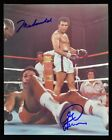 1131451940394040 1 Boxing Photos Signed