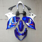 ABS Fairing Bodywork Set Fit For Suzuki GSX650F 2008-2009-2010-2011-2012 New