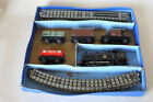 Hornby Dublo EDG17 Train Set