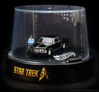 2016 Hot Wheels SDCC Exclusive Star Trek 64 Buick Riviera Spock 164 Free S H