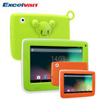 NEU 7'' Pad Android 8GB DUAL Kamera 3G WIFI Tablet PC MIC For Kinder Geschenk EU