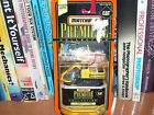 Matchbox Premiere Construction Collection 5 Material Handler New
