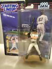 cal ripken jr. starting lineup 1999 action figure