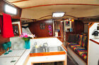 TRUE NO RESERVE AUCTION Perfect Global Bluewater Cruiser FAST TOUGH SPACIOUS