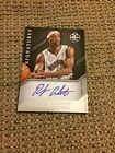 2015-16 Panini Limited Basketball Cards 10