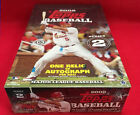 2008 TOPPS BASEBALL SERIES 2 HOBBY PACKS BOX- Factory Sealed - GREAT INSERTS!