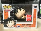Ultimate Funko Pop Dragon Ball Z Figures Checklist and Gallery 147