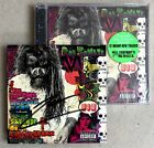 ROB ZOMBIE * THE ELECTRIC WARLOCK ... * EXCLUSIVE SIGNED EDITION * PLEDGEMUSIC