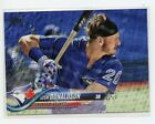 Josh Donaldson Rookie Cards and Top Prospect Cards 18
