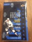 1993-94 Upper Deck Series One Retail Sealed Hockey Box