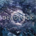 Deadlock-Bizarro World Ltd Digi Pack  (UK IMPORT)  CD NEW