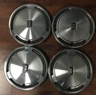 FACTORY OLDSMOBILE FIRENZA 13 SET OF WHEEL COVERS 1982 1983 84 85 86 1987 4088