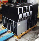 Lot of 27 Dell Precision T3400 T3500 HP Compaq dc7800 dc7900 PC Computers