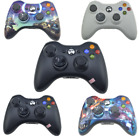Official Xbox 360 Wireless Controller (NEW QUICK SHIPPING)