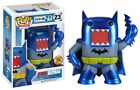 Funko POP Vinyl - Domo Batman - 23 - Heroes - SDCC 1008 Piece - VAULTED
