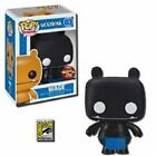 Funko POP Vinyl - Wage - 03 - SDCC 2012 - 480 Piece - Uglydoll - VAULTED