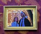 National Lampoons Christmas Vacation Handmade Ornament/Magnet/DHM Clark Griswold