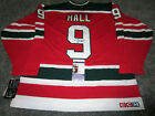 Taylor Hall Rookie Cards and Autographed Memorabilia Guide 54