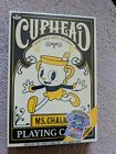 E3 Exclusive Funko Pop! Cuphead T-Shirt SIZE LARGE