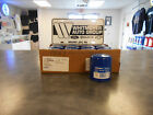 Case 12 X Engine Oil Filter ACDelco Pro PF64 GM# 19328339