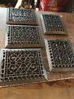 R7 5 available price separate antique wall mount heating grate 11 1/8 x 9.25